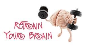 retrain-your-brain