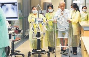 050912-ST-Scheme-gets-ICU-patients-on-their-feet