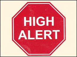 high alert.jpg